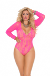 Elegant Moments Body *2 Colori* | EM7180Q